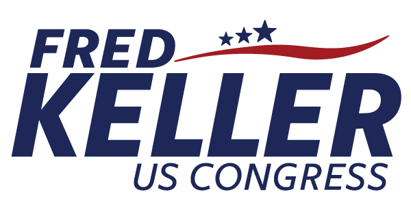 Fred Keller for Congress