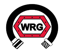 Wilmington Rubber & Gasket