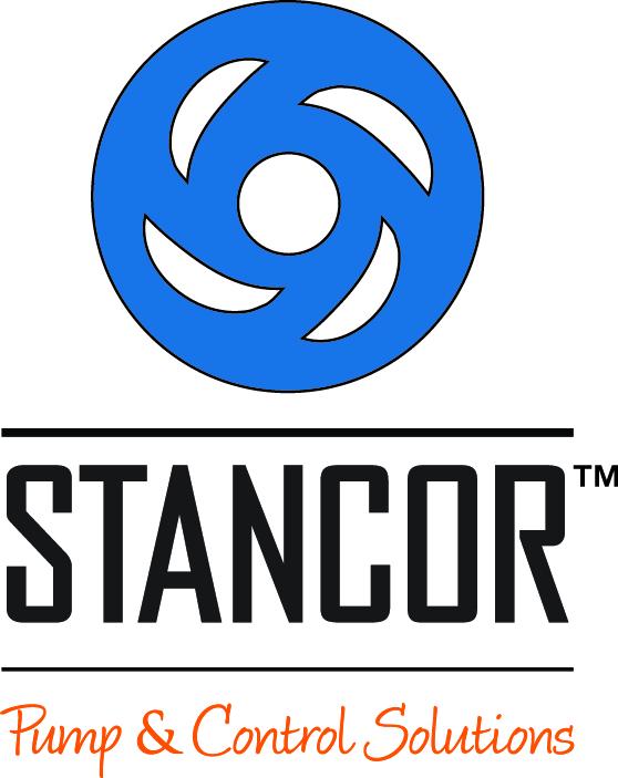 Stancor_TMLogo_Vertical_wtag.jpg