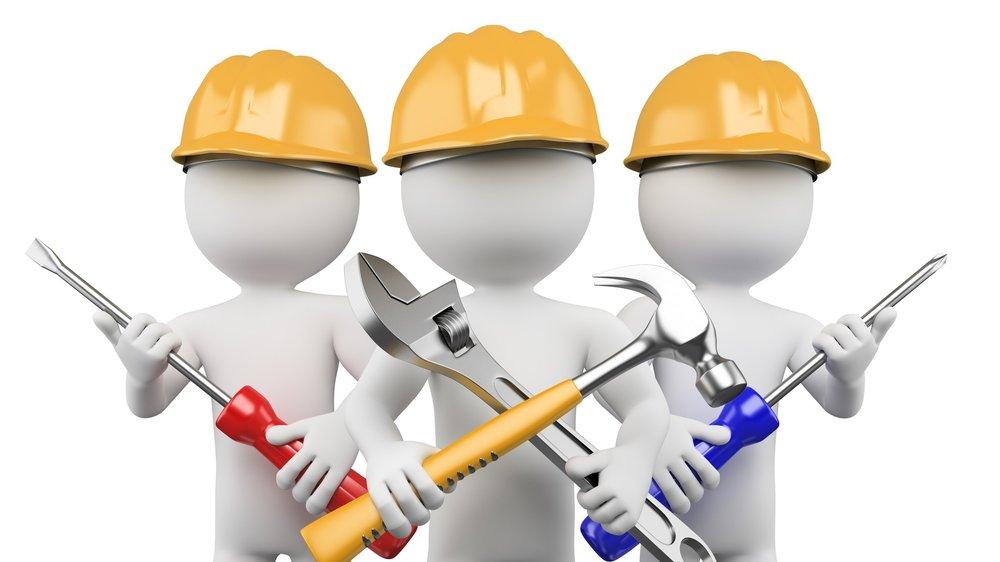 Maintenance - Hose ReelsMattingCoveringsLoctitePermatexCustom Gaskets & Rubber ProductsStair Tread & Anti-Skid