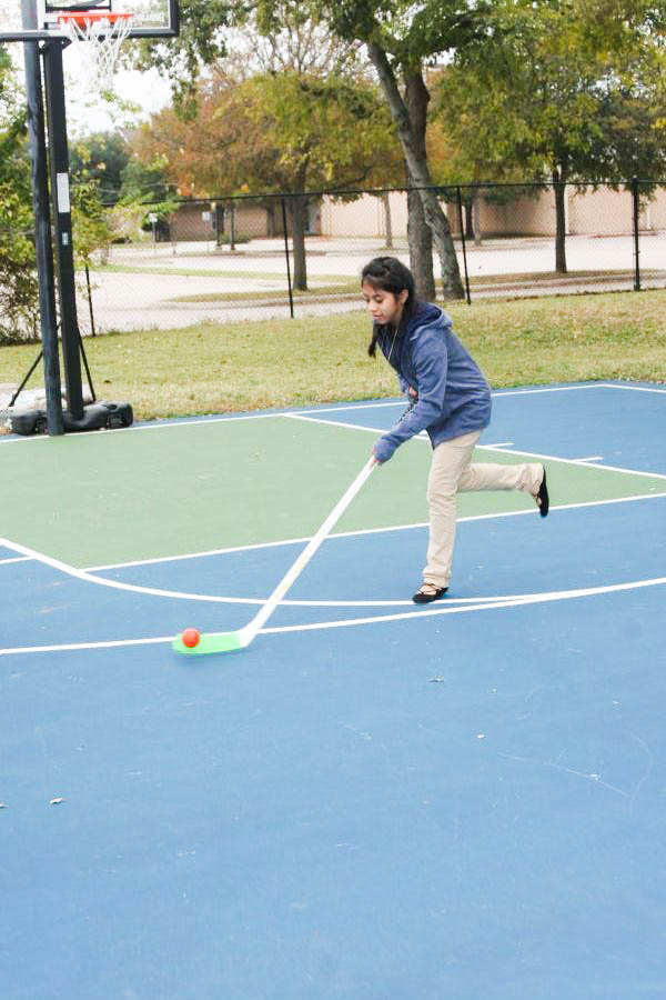 Ruth Hockey.jpg