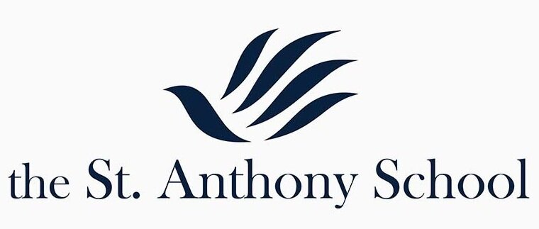 The St. Anthony School