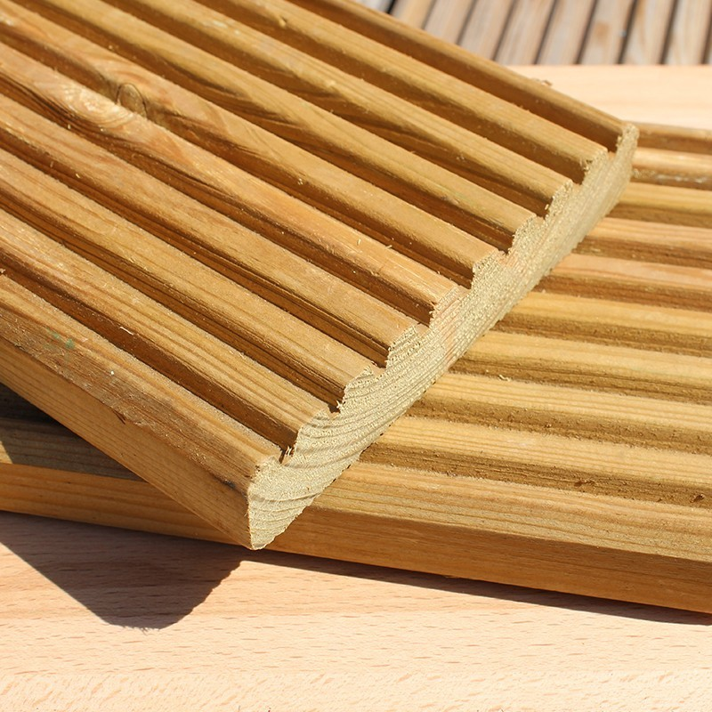 green-treated-swedish-redwood-pine-decking-145mm.jpg