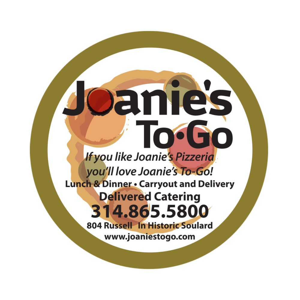 Joanies To-Go Label_1 (1).png