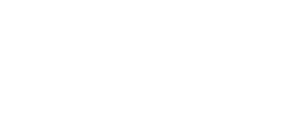 Indianapolis Jazz Foundation