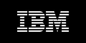 IBMSlider.jpg