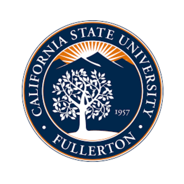 CSUF.png