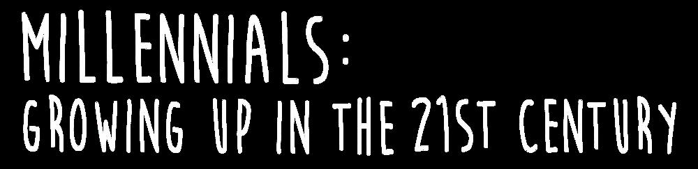 MillennialsLogo.png
