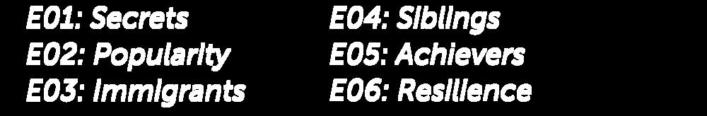 EPISODE LIST! copy.png