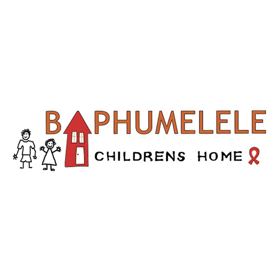 BaphumelelelogoColor.png