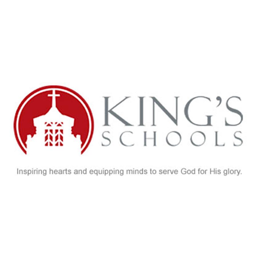 KingslogoColor.png