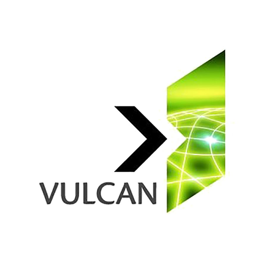 VulcanLogo.jpg