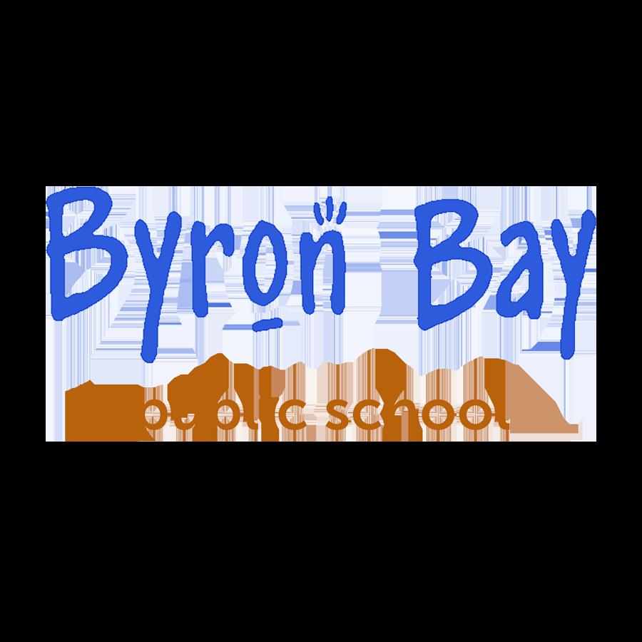 ByronBayPublic.png
