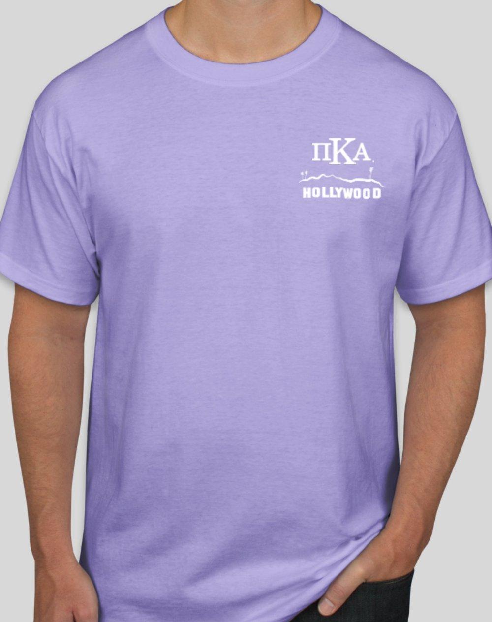 Pike Hollywood MADSS Fundraiser Tshirt (front).jpeg