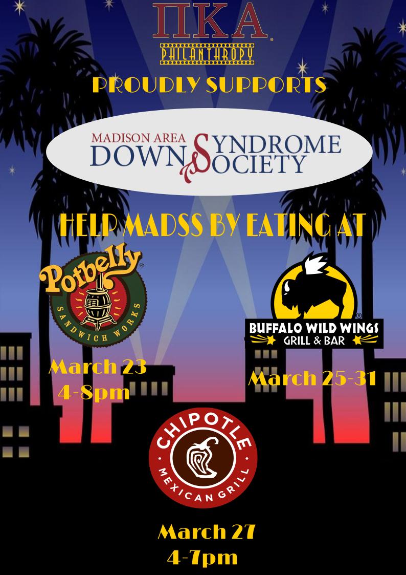 Pi Kappa Alpha Fundraiser rest. list.png