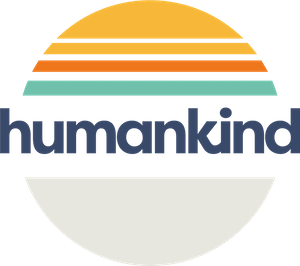 Humankind_Logo_Final_FINALSMALL.png