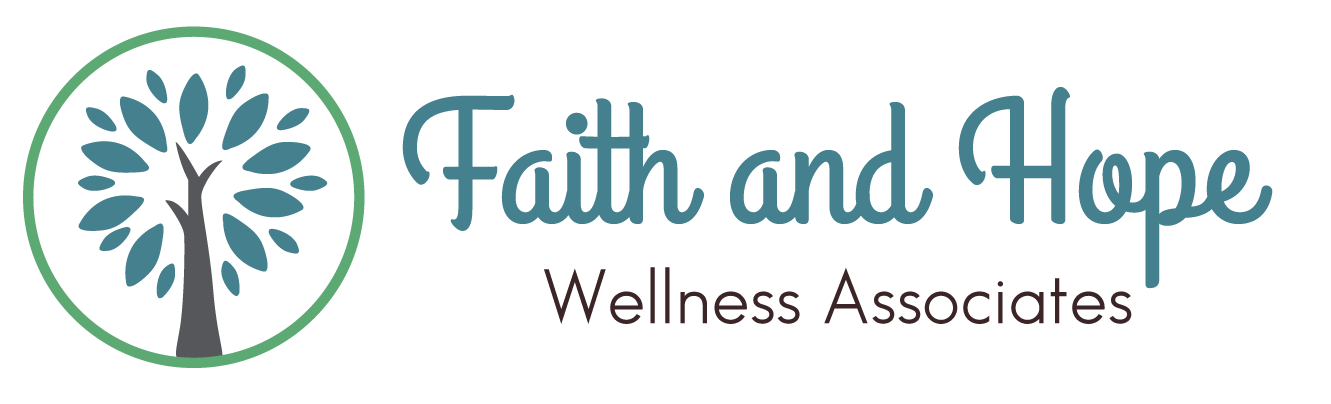 Faith and Hope Wellness Assocaites