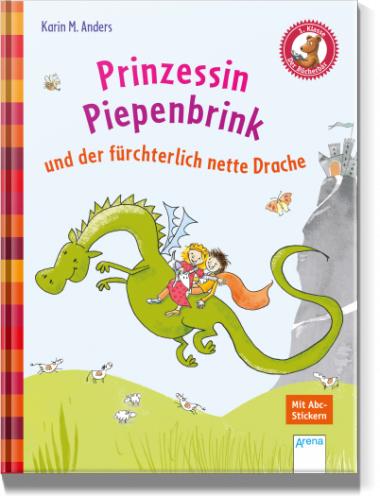 Christina_Leist_Prinzessin_Piepenbrink.jpg