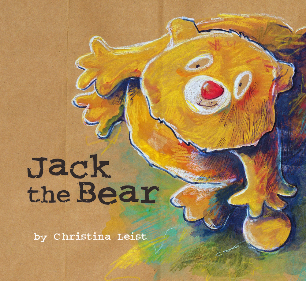 christinaleist_Jackthebear_cover.jpg