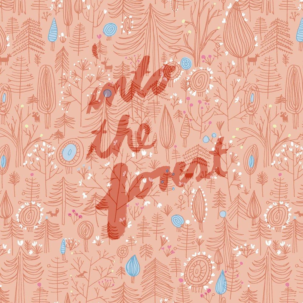 Intotheforest_lightred.jpg