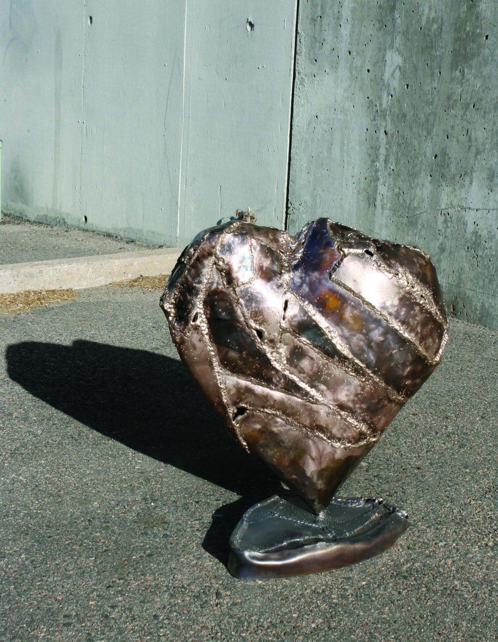 My_Heart.jpg