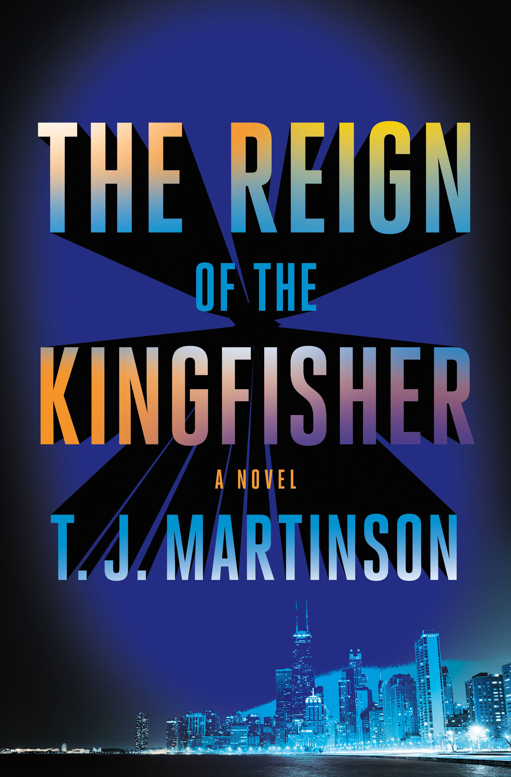 Reign of the Kingfisher 09 (1).jpg