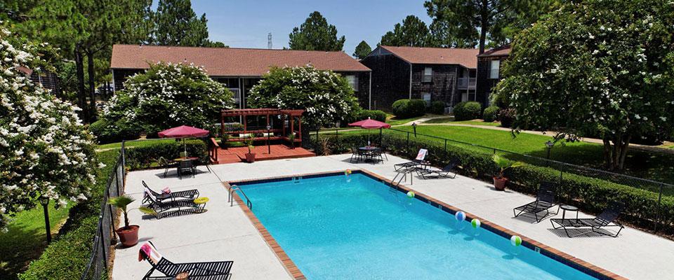 pinebrook-amenities-960x400a.jpg