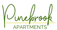 Pine Brook Apartments