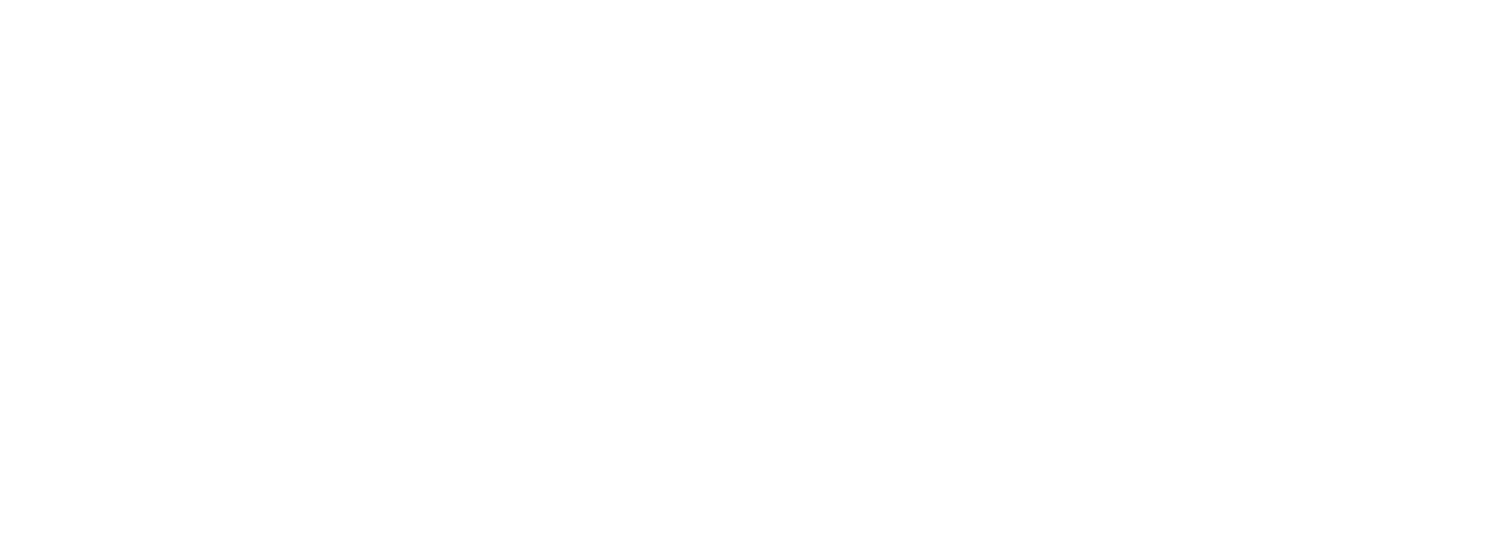 NYPA Innovation Challenge