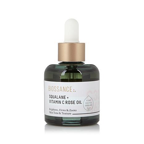 biossance-squalane-vitamin-c-rose-oil-d-2017041212280592~545852.jpg