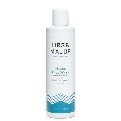 ursa-major-face-wash_large.png