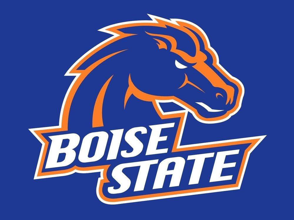 Boise-State-Logo.jpg