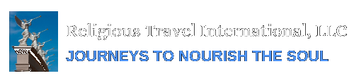 Religious Travel International, LLC