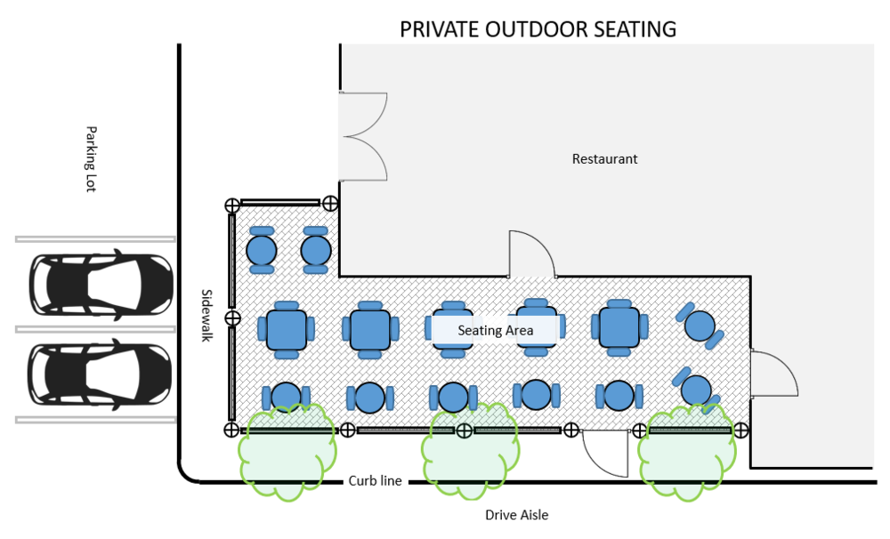 Permit-Private_Outdoor_Seating.png