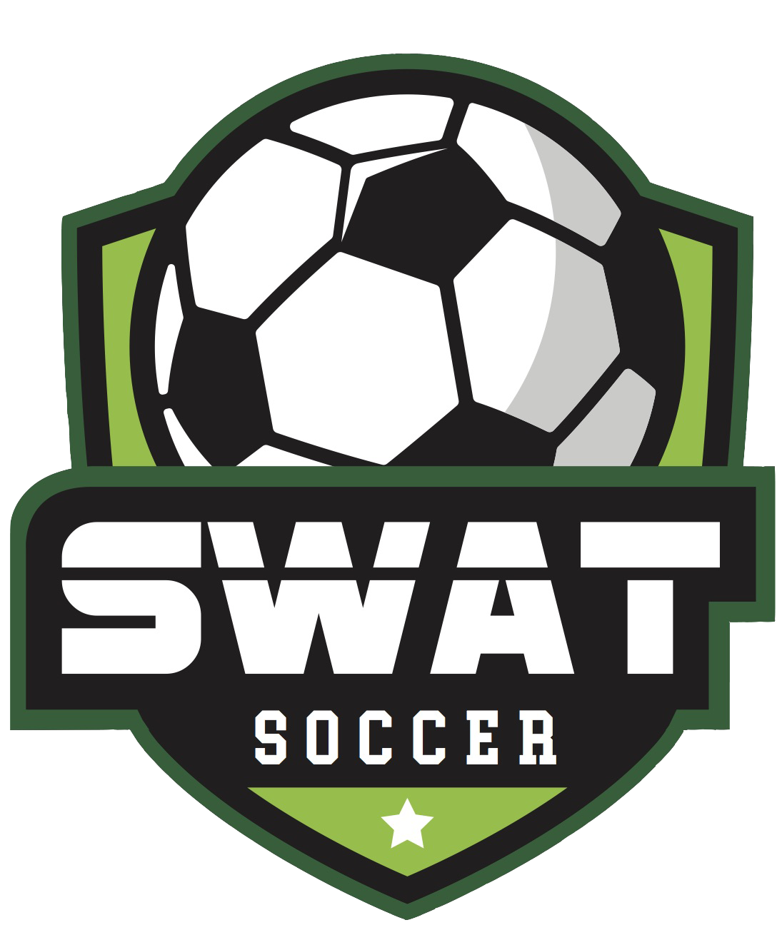 SWAT RECREATION SOCCER