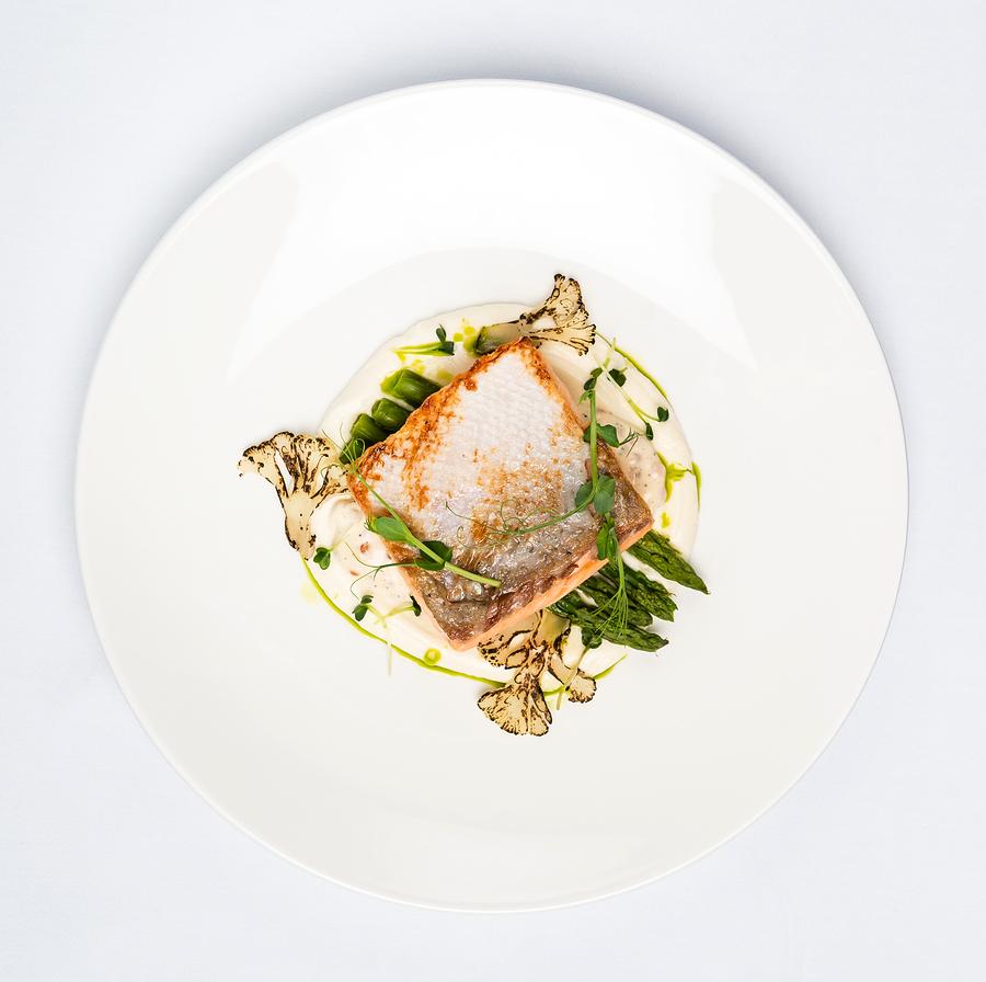 Crispy Salmon Recipe Venturi Schulze.jpg