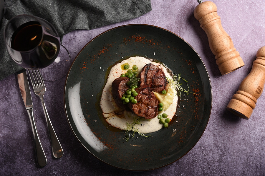 Pork Medallions Venturi Schulze Recipes.jpg