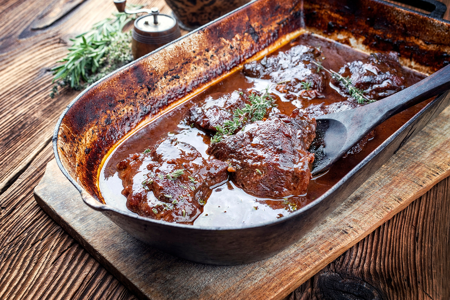 Veal in Balsamic Sauce Recipe.jpg