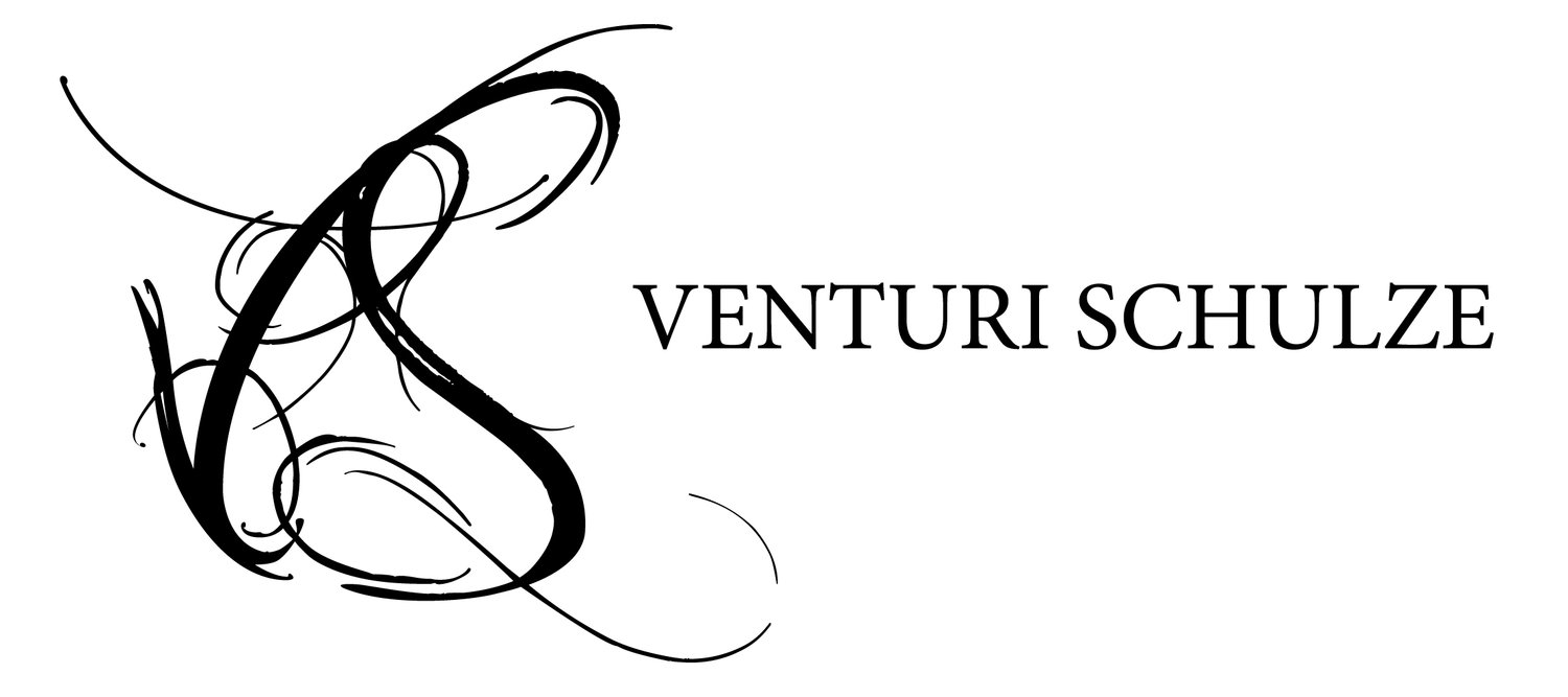 Venturi-Schulze Vineyards