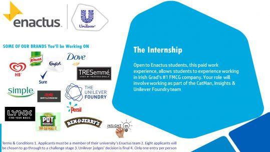 Unilever-Internship-Holding-Image-1-539x303.jpg