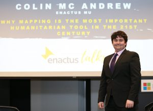 NO-FEE0233-Enactus-TALKS-Microsoft-300x218.jpg