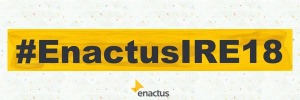 enactusIRE18 (1).png