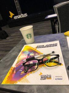 Enactus-World-Cup-2018-Judges-Handbook-e1542124904775-225x300.jpg