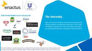 UnileverInternship_Updated-300x169.jpg