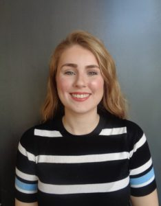 Megan-Lunney-Headshot-002-234x300.jpg
