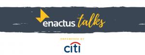 Enactus-Talks-Citi-300x114.png