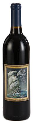 Harbor Ridge Winery Cabernet Sauvignon