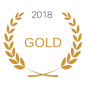 2012 Gold (2).png