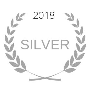 2018 Silver