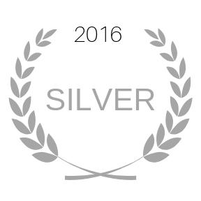 2016 Silver